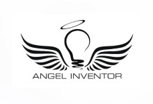 AngelInventor.org