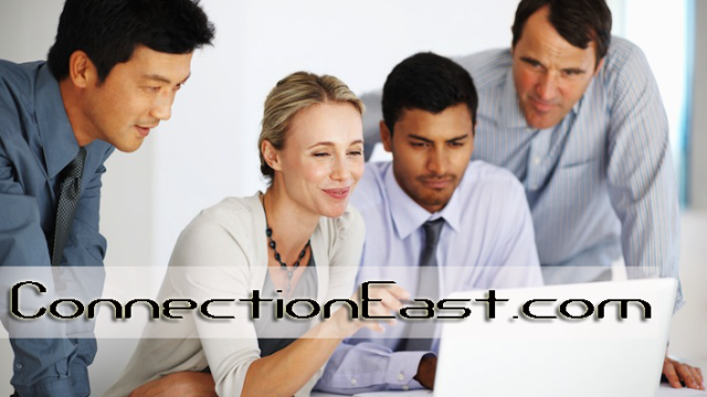 ConnectionEast.com